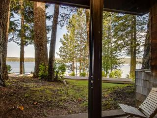 Timberlake Lakefront Studio - McCall vacation rentals