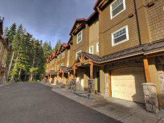The Chefs Chalet at Collins Lake - Government Camp vacation rentals