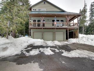 Multorpor Ski Lodge - Government Camp vacation rentals