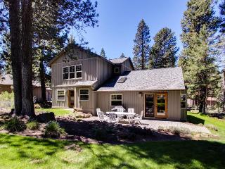 5 Whistler - Sunriver vacation rentals