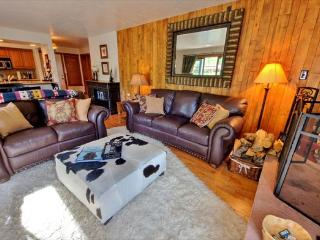 Timberfalls Hideaway - Beaver Creek vacation rentals