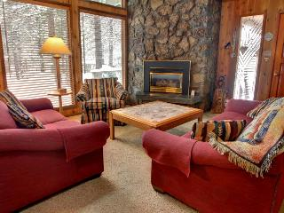 1 Raccoon Lane - Sunriver vacation rentals