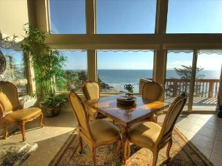 Luxury Ocean Escape - Lincoln City vacation rentals
