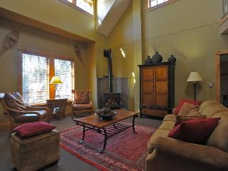 The Lodge at Government Camp Unit 7 - Government Camp vacation rentals