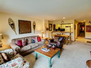Central Vail Valley Condo - Beaver Creek vacation rentals