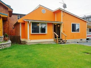 Orange Beacon House - Rockaway Beach vacation rentals