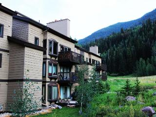 East Vail Escape - Beaver Creek vacation rentals