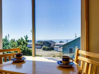 The Dream Catcher - Lincoln City vacation rentals