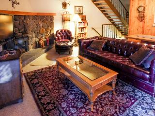Carnelian Woods Treasure - Carnelian Bay vacation rentals