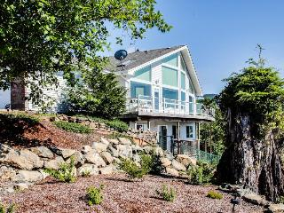 Pacific View Paradise Vacation Rental - Rockaway Beach vacation rentals