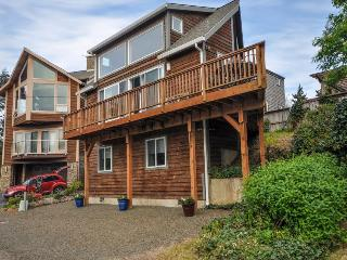 Manzanita Oak Shores - Manzanita vacation rentals