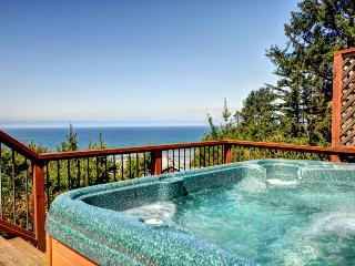Sea Cliff - Manzanita vacation rentals
