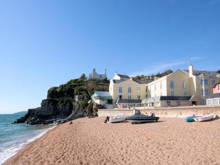 2 At The Beach - Torcross vacation rentals