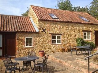 TEMPLARS MILL, traditional features, walks from the doorstep, in Tealby near Market Rasen, Ref 21350 - Market Rasen vacation rentals