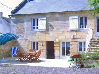 Gite des Dentellieres - Reviers vacation rentals