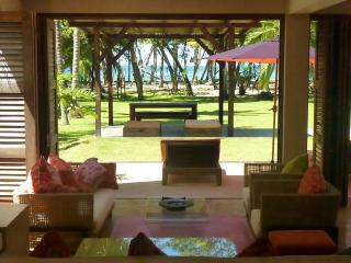 The March House - Beachfront luxury, Mal Pais, CR - Santa Teresa vacation rentals
