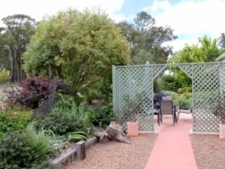 Entrance to Bindawalla B&B - Bindawalla B&B Armidale - Armidale - rentals