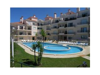 Ocean VIew - BigPool -  STILL AVAILABLE JUNE 2014 - Ericeira vacation rentals