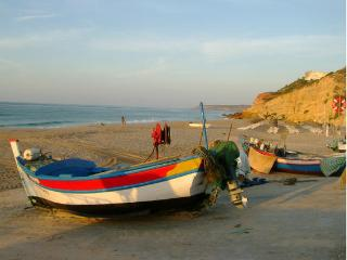 For a perfect stay in the unspoilt west algarve - Budens vacation rentals