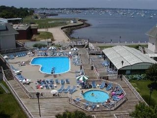 July Weekly Rentals Wellington Resort Newport, Ri - Rhode Island vacation rentals
