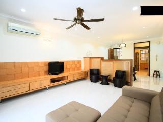 Perfect Vacation By The Beach - Miami Green Resort - Penang vacation rentals