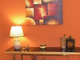 Pedion Areos Park 3 - Athens center - Metro in 40m - Athens vacation rentals