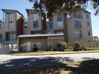 Madison on First Lofted Two Bedroom Unit - Port Elizabeth vacation rentals