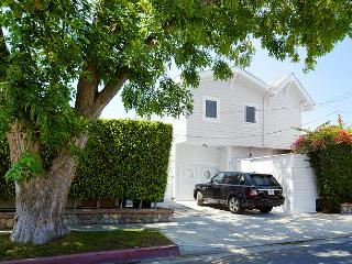 Westhollywoodvilla.com - Los Angeles County vacation rentals
