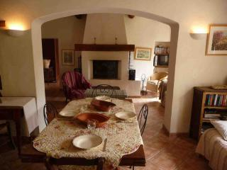 La Roque Alric - Mazan vacation rentals