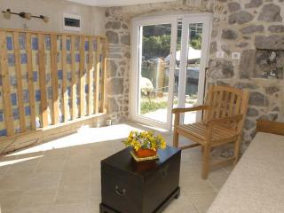 Fisherman's house in Tivat Bay - Kotor vacation rentals