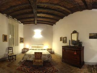 Suite Navona in the Historical Center of Rome - Rome vacation rentals