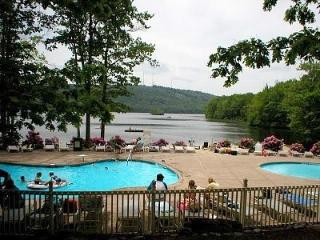 60 Blue Heron @ Big Boulder Lake & Ski Area - Pennsylvania vacation rentals