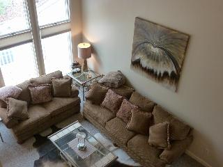 377 Laurelwoods~At Big Boulder Lake & Ski Area - Lake Harmony vacation rentals