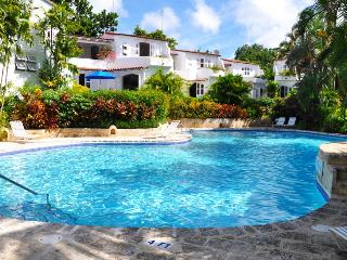 Barbados Villa 49 Gaze Along Some Of The Most Picturesque West Coast Bays. - The Garden vacation rentals
