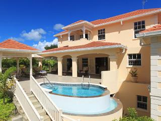 Barbados Villa 57 A Short Walk Away From The Beautiful White Sandy Beaches Of The West Coast, The Supermarket, Shopping Mall And - Terres Basses vacation rentals