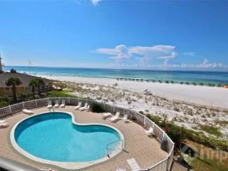 Windancer Condo #305 - Miramar Beach vacation rentals