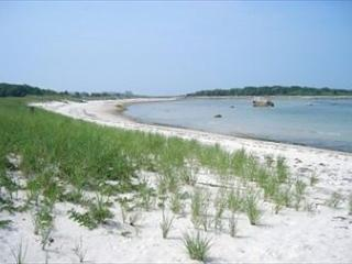 BIG SALE - wk of 6/21 for $3000 wk of 6/28 $4000! 116312 - West Falmouth vacation rentals