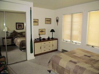 25 Blue Heron Village~At Big Boulder Lake&Ski Area - Lake Harmony vacation rentals