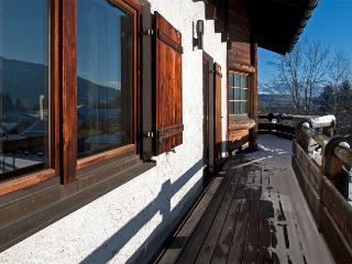 Allgäu Luxury Apartments - Family Lodge Bellevue - Immenstadt vacation rentals