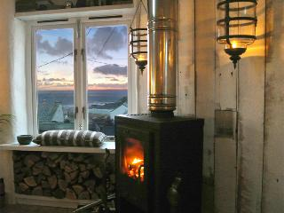 The Old Stores, Porthleven - Porthleven vacation rentals