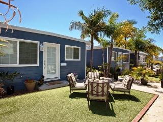 Pacific Beach Cottage 2 - San Diego vacation rentals