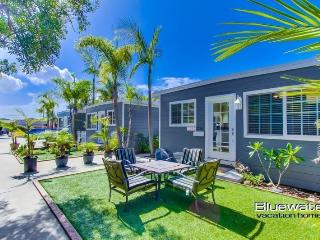 Pacific Beach Cottage 3 - San Diego Vacation Rental - San Diego vacation rentals