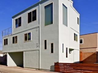 714 Rockaway - Mission Beach Remarkable 3BR Home - Mission Beach vacation rentals