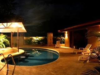 La Carolina - Brasilito vacation rentals