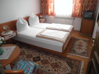 Studio  apartment for 3 in Icici - Opatija vacation rentals