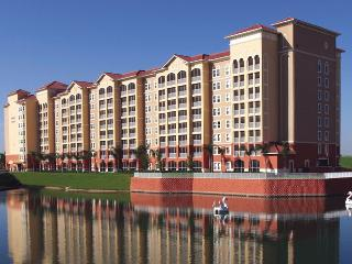 Orlando & Kissimmee Disney Rental - Westgate 3br - Park City vacation rentals