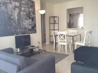 New Polanco II - Mexico City vacation rentals