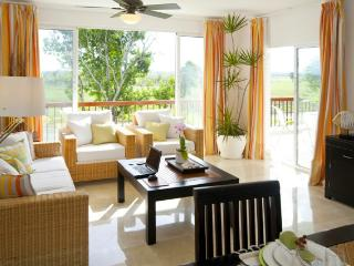 Karibo 1 Bedroom Apartment - La Altagracia Province vacation rentals