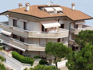 A very nice apartments in Lignano Sabbiadoro-Italy - Lignano Sabbiadoro vacation rentals