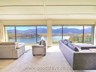 Chouze Residence - South Island vacation rentals